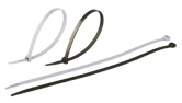 Standard Cable Ties (FA)