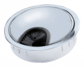 Round cable ducts (PSC)