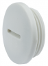 Cable Gland Covers