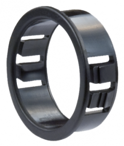 Snap – Fit Ring